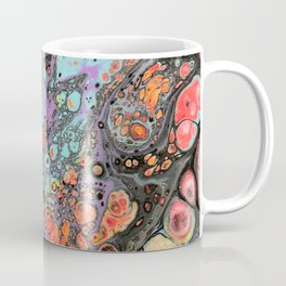 Bang Pop 97 Coffee Mug