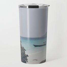 Koh Rung Travel Mug