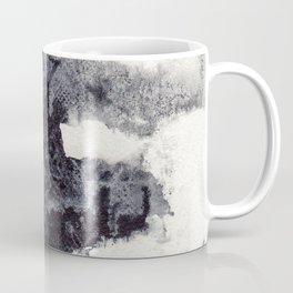 the spinal column Coffee Mug