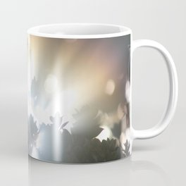 Ohia Coffee Mug