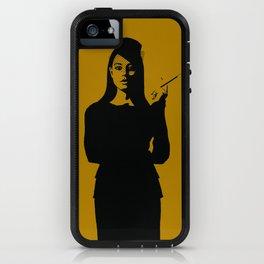 27ba1620c60 Amy Poehler iPhone Cases | Society6