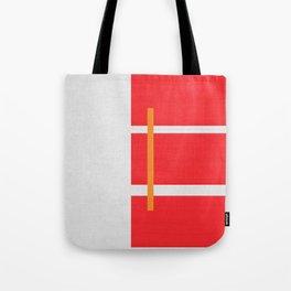 Promotion Tote Bag
