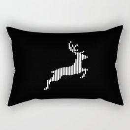 DEAR FREEDOM Rectangular Pillow