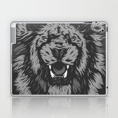 Courageous Laptop & iPad Skin