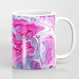 UnicornFrap Coffee Mug