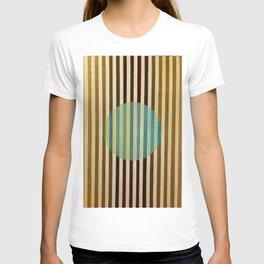 """Sentered"" T-shirt"