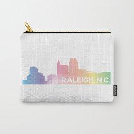 Raleigh Skyline Carry-All Pouch