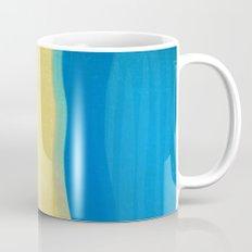 Skies The Limit IV Mug