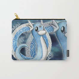 147- dratini Carry-All Pouch