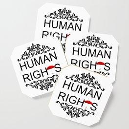 Human Rights Coaster