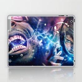 Eraser Laptop & iPad Skin