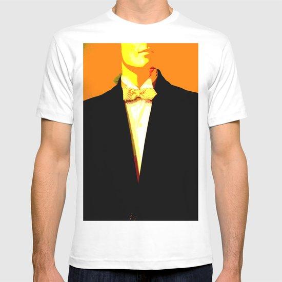 Cotton Club Jay G T-shirt