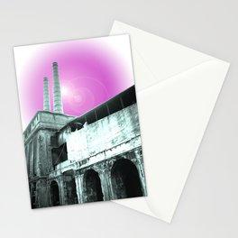 Alzano Stationery Cards