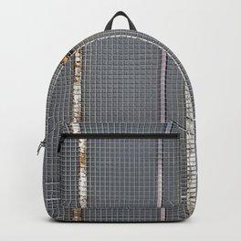 Mesh 01 Backpack
