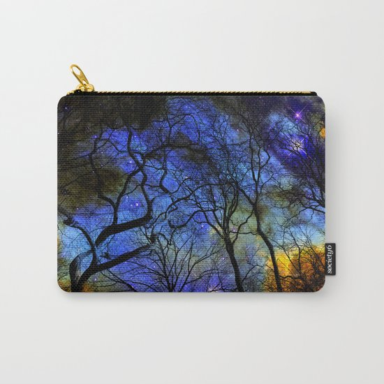astral projection Carry-All Pouch
