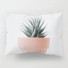 Cactus love II Pillow Sham