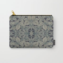 Roses plant Carry-All Pouch