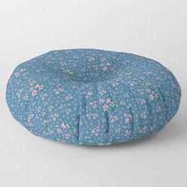 SAKURA PATTERN Floor Pillow