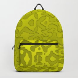 Play with colored pattern 2 ... Backpack