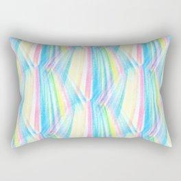 Mark My Favorites! Rectangular Pillow
