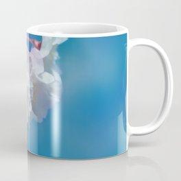 Spring 170 Coffee Mug