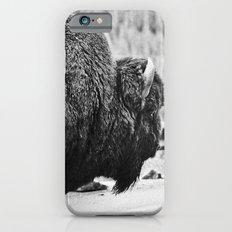 close encounters Slim Case iPhone 6