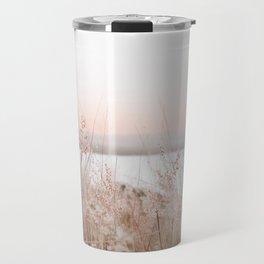 Byron Light Travel Mug