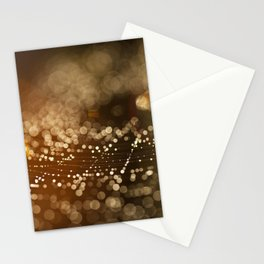 Magical Illusions Stationery Cards