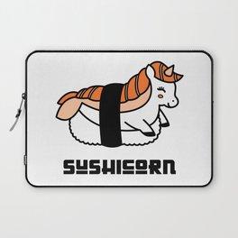 Sushicorn Laptop Sleeve