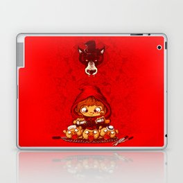 and the winner is... Laptop & iPad Skin