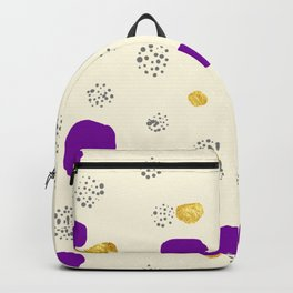 Hand Made Elements 04 Backpack
