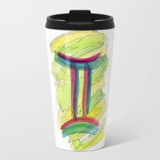 Gemini Flow Travel Mug
