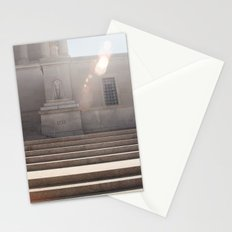 Free Mason Stationery Cards