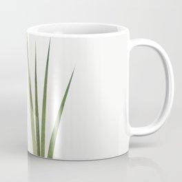 Iris Sikkimensis from The genus Iris by William Rickatson Dykes (1877-1925) Coffee Mug