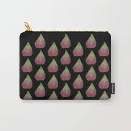 Fig (Figue) Carry-All Pouch