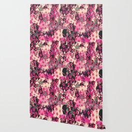 art 84 Wallpaper
