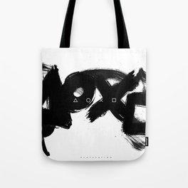 Play, Station Tote Bag