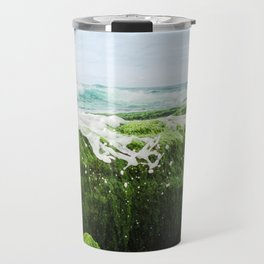 Backflip Travel Mug