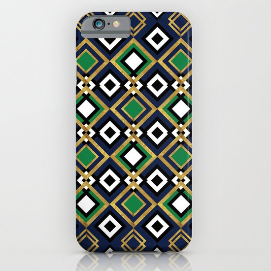 green sapphire iphone amp ipod case by marilou society6