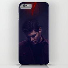 D - Mark of Cain iPhone 6 Plus Slim Case