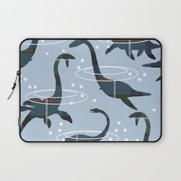 Nessie Laptop Sleeve