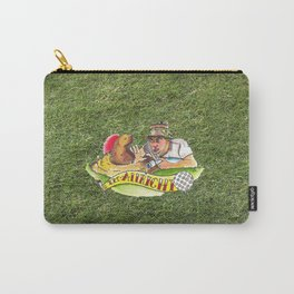 Caddyshack Carry-All Pouch