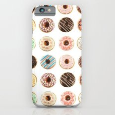 Sweet Temptation iPhone 6s Slim Case
