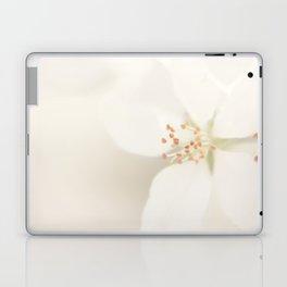 It's a small world Laptop & iPad Skin