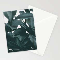 Pulling me in Stationery Cards