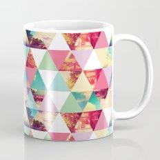 I Heart Japan Mug