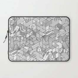 Complicity Laptop Sleeve