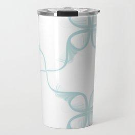 Copetón Travel Mug