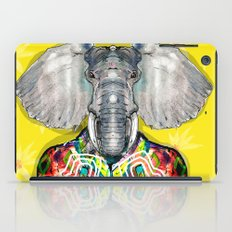 ELEPHAS iPad Case