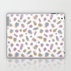 Candy Bugs Laptop & iPad Skin